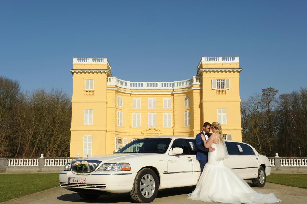 limousine huren limo hummer chrysler verhuur de trouwfeest dj Verhuur Limousine.htm #7